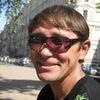 Алексей, 46, г.Зарафшан