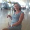 Natali, 53, г.Рим