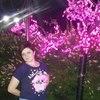 Лариса, 35, г.Тальменка