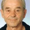 andreas, 63, г.Uelzen