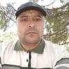 Nemat, 39, г.Душанбе