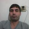 Захид, 37, г.Иглино