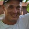 Danil, 38, г.Красноярск