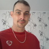 Thorsten, 37, г.Мангейм