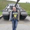 Александр, 48, г.Ровно