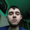 Саша, 19, г.Среднеуральск
