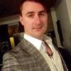 Jeremiah curvers, 31, г.Montreal