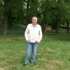 Марк Антоний, 48, г.Пятигорск