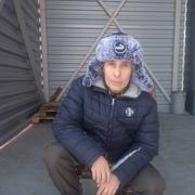 Алексей, 41, г.Березовский