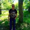 Константин, 33, г.Иркутск