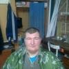 Дмитрий, 41, г.Семикаракорск