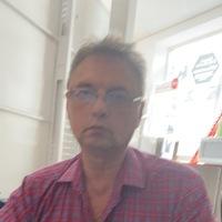 Евгений Власкин, 51 год, Козерог, Братск