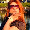 Марина, 46, г.Мадрид