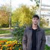 Павел Немиров, 40, г.Ангарск