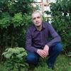 Роман, 32, г.Нижний Новгород