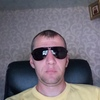 Евгений, 36, г.Змиёв