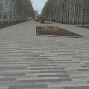 Константин 30 Екатеринбург
