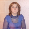 Галина, 36, г.Дубровица
