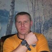 ANTON 32 года (Козерог) Семеновка