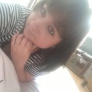 Кристина, 26, г.Псков