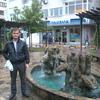 сергей, 37, г.Дубовское