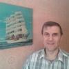 A1eksAnt, 38, г.Новополоцк