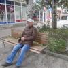Гена, 64, г.Наро-Фоминск