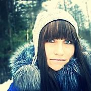 Наталья, 26, г.Куровское