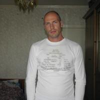 Дима, 39 лет, Скорпион, Могилёв