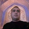 Нодир, 30, г.Навои