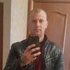 Владимир, 36, г.Барнаул