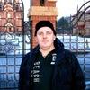 владимир, 49, г.Осинники