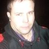 Сергей, 31, г.Лиман