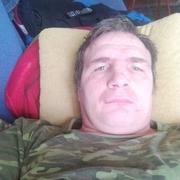 Андрей Рыжков 39 Санкт-Петербург