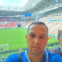Дима, 45 лет, Скорпион, Казань