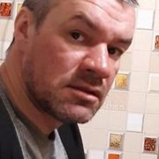 АНАТОЛИЙ, 43, г.Елец