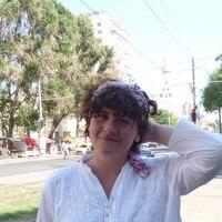 Анаида, 43 года, Водолей, Могилёв
