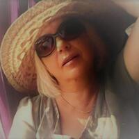 Галина, 59 лет, Весы, Орел