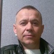 Андрей 46 Киев