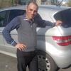 Levon, 38, г.Ереван