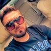 jad youssef, 30, Beirut