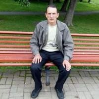 Михаил ., 46 лет, Близнецы, Санкт-Петербург