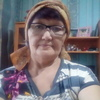 Ово Лвг, 61, г.Астана
