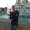 Александр, 37, г.Иваново