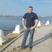 Василий, 39, г.Якутск