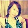 Алма, 38, г.Алматы́