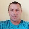 Владимир, 41, г.Ноябрьск