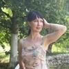 Наталья, 41, г.Поронайск