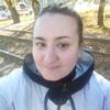 Ayrin, 40, г.Иглино