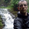 kostya profesor, 29, г.Надворная